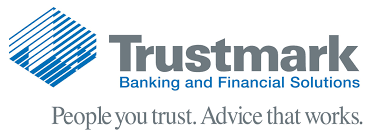 Website Sponsor Banner
